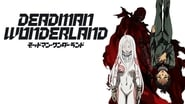 Deadman Wonderland en streaming