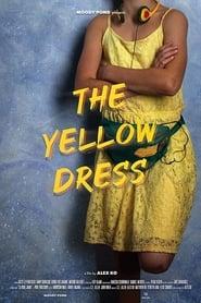 The Yellow Dress (2020) Torrent