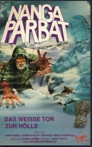 The Climb (1986)