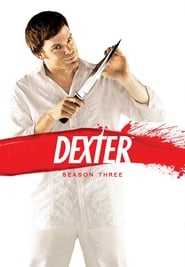 Dexter Season 3 Episode 12