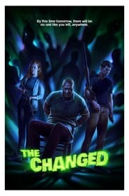 The Changed (2021)