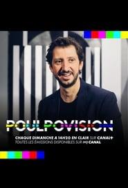 Poulpovision 2019
