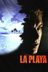 La playa (2000) | The Beach