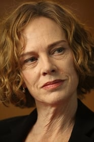 Photo de Judy Davis Phyllis