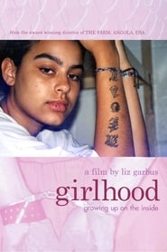 Girlhood (2003)