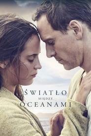 Światło między oceanami (2016                     ) Online Cały Film Lektor PL