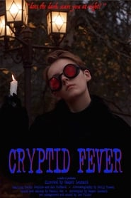 Cryptid Fever (2019)