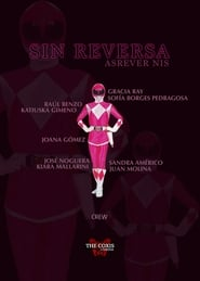 SIN REVERSA (2019)