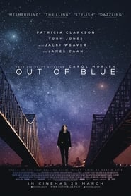 Out of Blue - Can you explain your place in the Universe? - Azwaad Movie Database