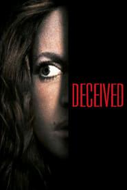 Deceived (1991)