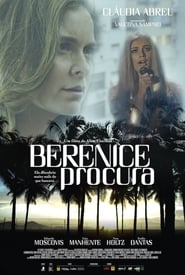 Berenice Seeks (2017)