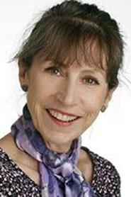 Annelisa Weiland