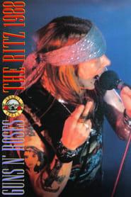 Guns N' Roses: Live at the Ritz