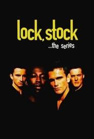 Lock, Stock…