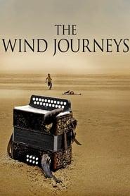 Los viajes del viento Netflix HD 1080p