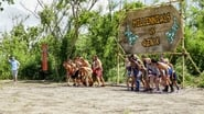Survivor saison 33 episode 1