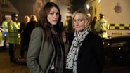 """Scott & Bailey"" Episode #3.3"