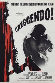 Crescendo (1970)