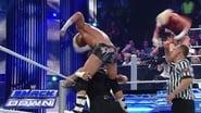 WWE SmackDown Season 15 Episode 37 : September 13, 2013 (Ottawa, Ontario, Canada)