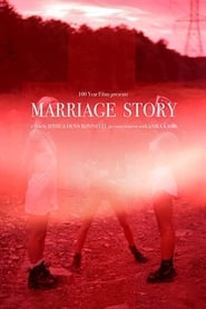 Marriage Story (2020) Torrent