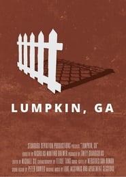 Lumpkin, GA