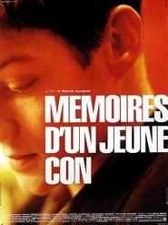 Mémoires d'un jeune con 1996