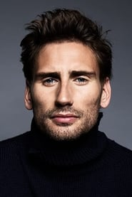 Photo de Edward Holcroft Alex