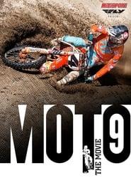 MOTO 9: The Movie movie
