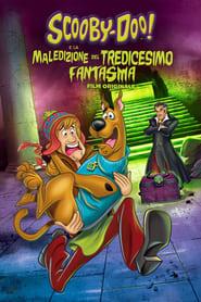 Scooby-Doo! e la maledizione del tredicesimo fantasma (2019)