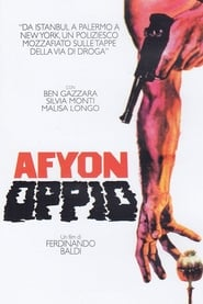 Afyon oppio 1972