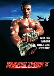 Der Kickboxer (1989)