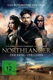 Northlander - Der Krieg der Clans 2016