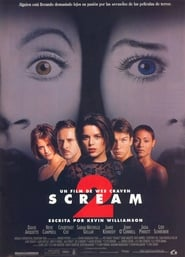 Ver Scream 2 Online HD Español y Latino (1997)