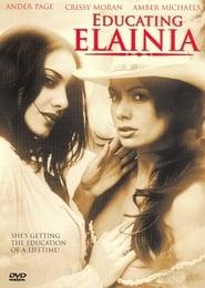 Educating Elainia