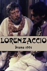 Lorenzaccio 1991