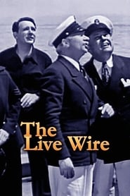 The Live Wire 1935