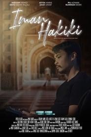 Iman Hakiki (2020)