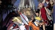Naruto Film 2 : La Légende de la Pierre de Guelel