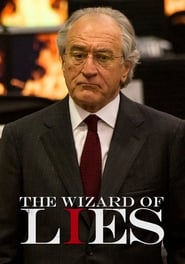 The Wizard of Lies 2017 Full Movie Watch Online Free Download