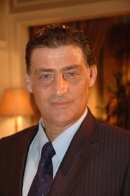 Giuseppe Oristanio