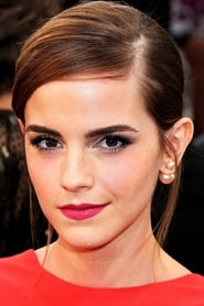 Photo de Emma Watson Hermione Granger