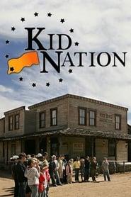 Kid Nation 2007