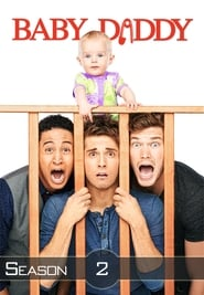 Baby Daddy Season 2 Episode 16