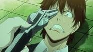 Kakegurui - Season 1 Episode 6 : Tempting Woman
