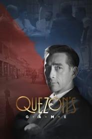 Quezon's Game (2019)
