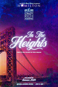 In the Heights Online Lektor PL