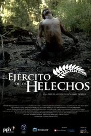 Ver El ejército de los helechos Online HD Español y Latino (2012)