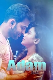 Adam Joan (2020) Hindi Dubbed