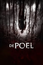 The Pool (2014)