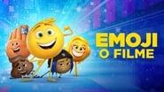 EUROPESE OMROEP | De Emoji Film